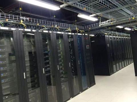 MPO/MTP与新一代数据中心