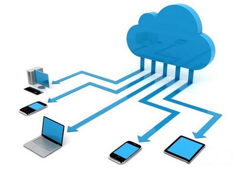 云计算时代数据中心如何布局