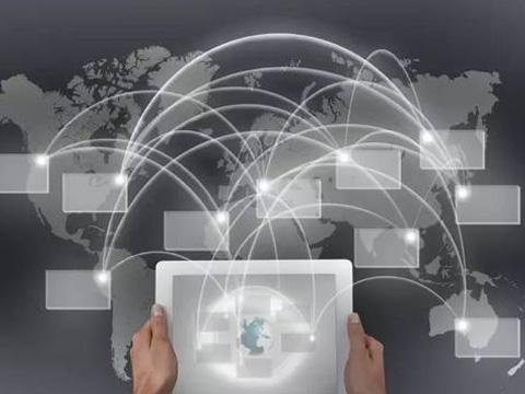 未来云数据中心需要怎样的网络虚