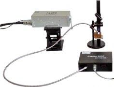 激光诱导等离子体光谱仪
