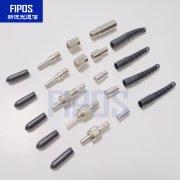 HPSMA905/FSMA905/SMA905/SMA906